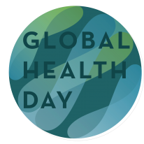 Global Health Day