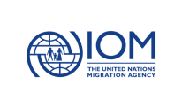 IOM Agency Logo