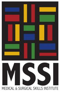 MSSI logo